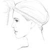 Mesure de la tête pour lla taille du bonnet